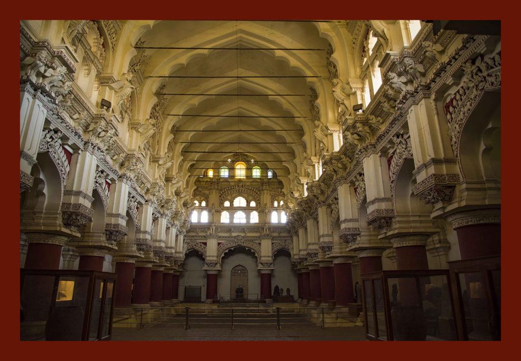 Thirumalai-Nayak-Palace_6