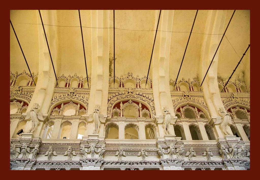 Thirumalai-Nayak-Palace_7