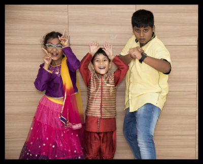 Event Photography chennai