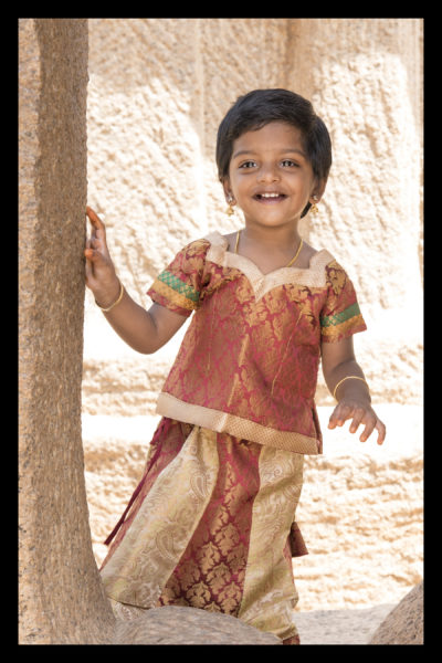 kids photoshoot in chennai - at your doorstep