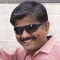 Muthukumar Lakshman